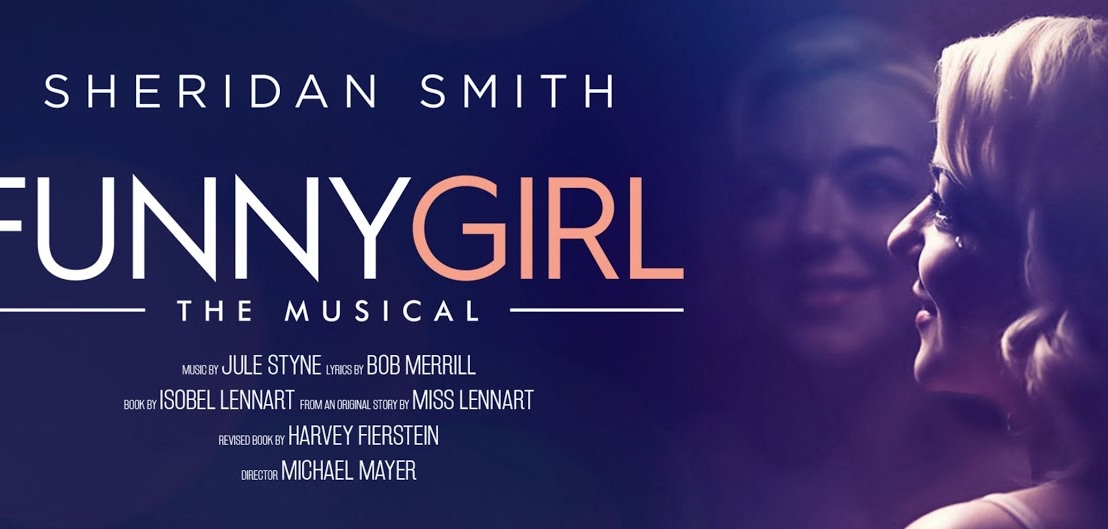 Funny Girl (Onlinereview)