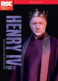 Henry IV, Part 2 (Online review)