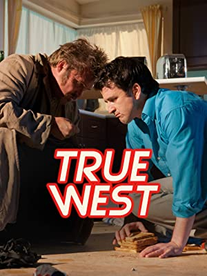 True West (Online review)