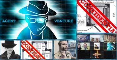 agent-venture-3