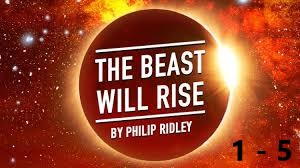 The Beast Will Rise 1 – 5 (Onlinereview)