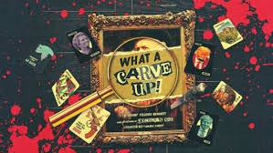 What A Carve Up! (Onlinereview)