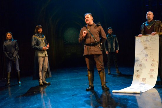 henry-v-production-photos_-2015_2015_photo-by-keith-pattison-_c_-rsc_171415.tmb-img-1824