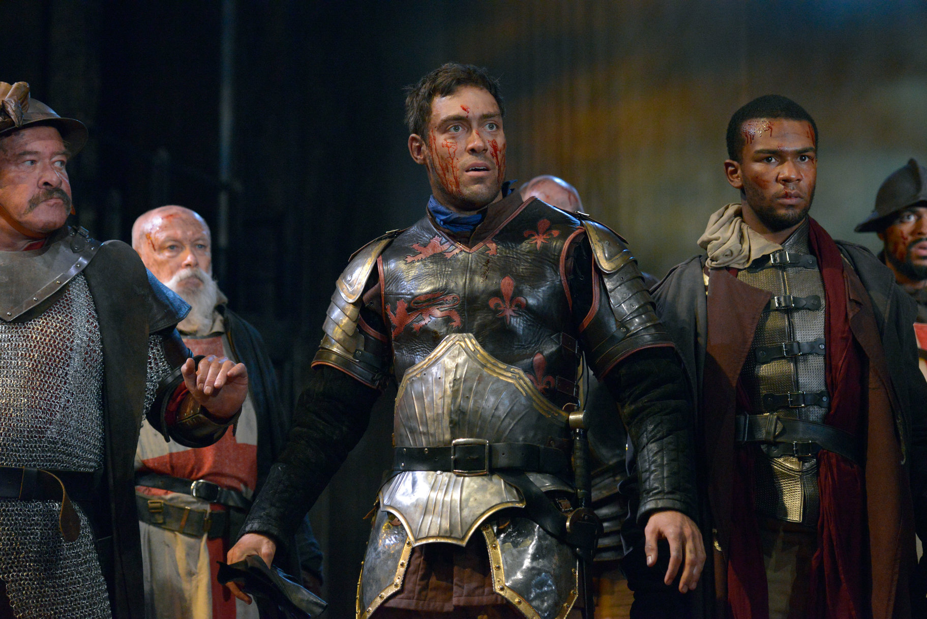 henry-v-production-photos_-2015_2015_photo-by-keith-pattison-_c_-rsc_171527.tmb-img-1824