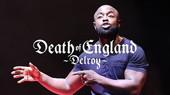 Death Of England: Delroy (Onlinereview)
