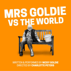 Mrs-Goldie-vs-The-World-300x300