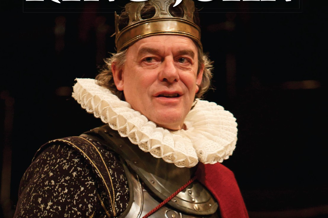 King John (Onlinereview)