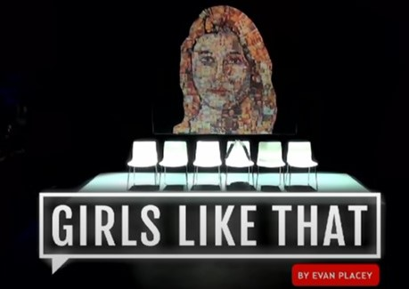 Girls Like That (Onlinereview)