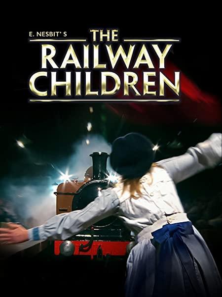 The Railway Children (Onlinereview)