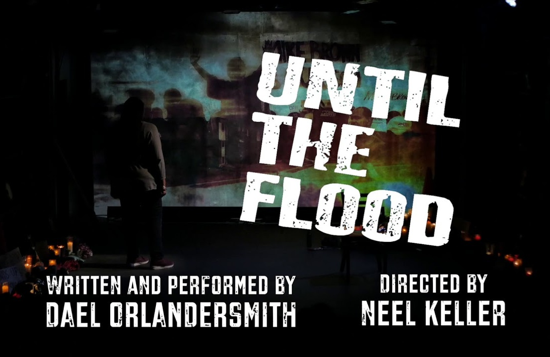 Until The Flood (Onlinereview)