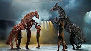 warhorse_rehearsal_image005