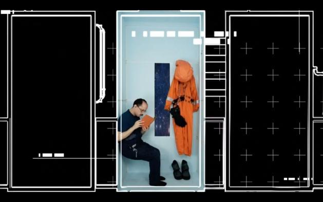 7th-voayge-still-1-courtesy-theater-in-quarantine