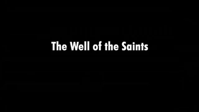 The Well Of The Saints (Onlinereview)