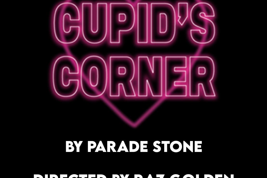 Cupid's Corner (Onlinereview)