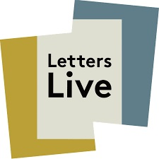 Letters Live From The Archive (Onlinereview)