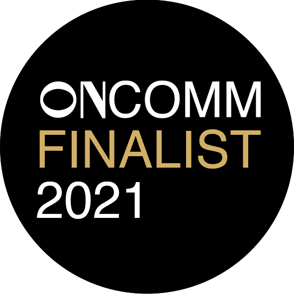 oncomm_badges_2021-01