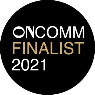 oncomm_badges_2021-01