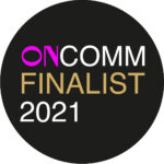The OnComm TheatreAwards