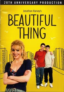 beautiful-thing-arts-theatre-programme