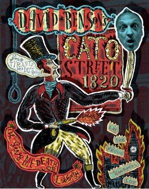 david-benson-cato-street-1820-LST358047