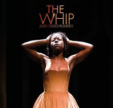 The Whip (Online review)