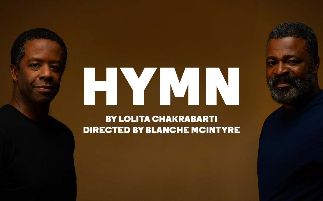 Hymn (Online review)