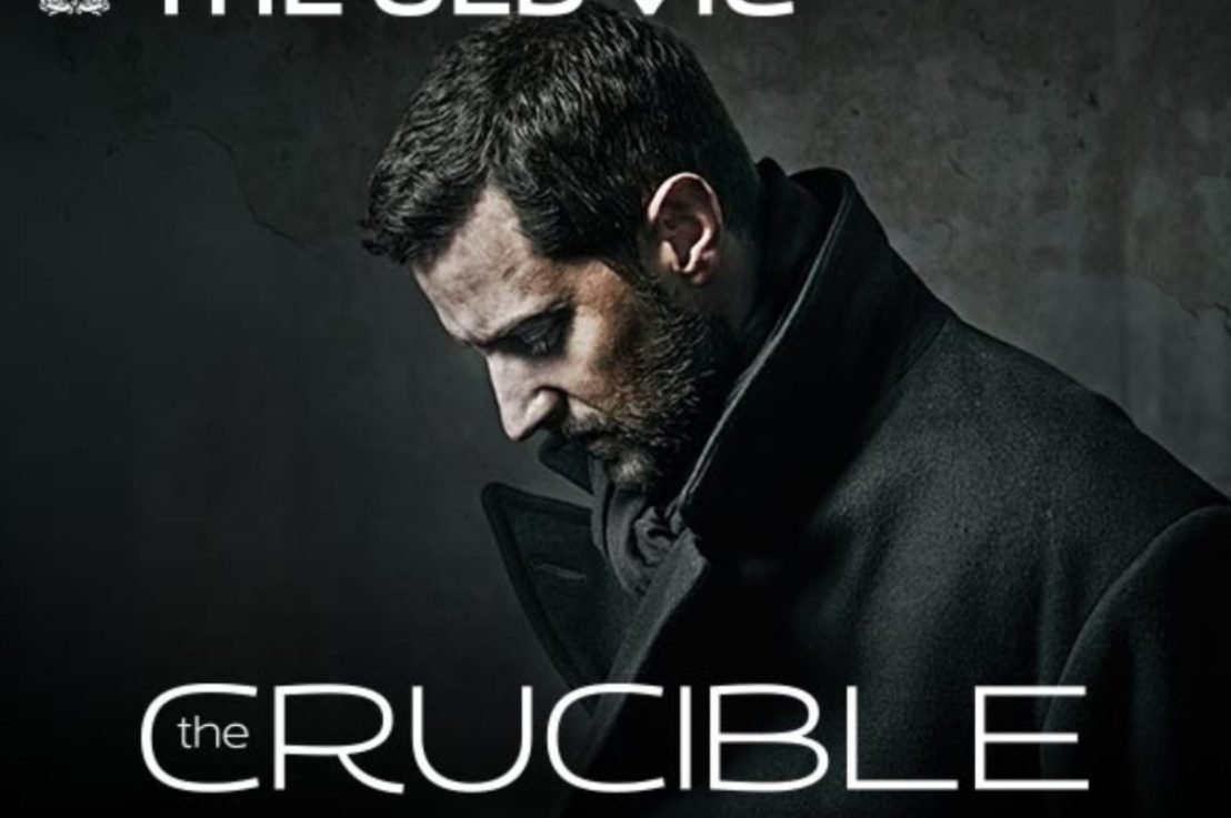 The Crucible (Online review)