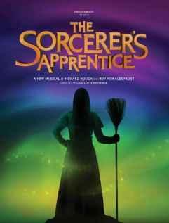 the-sorcerers-apprentice-online-2516-418x550-20210106
