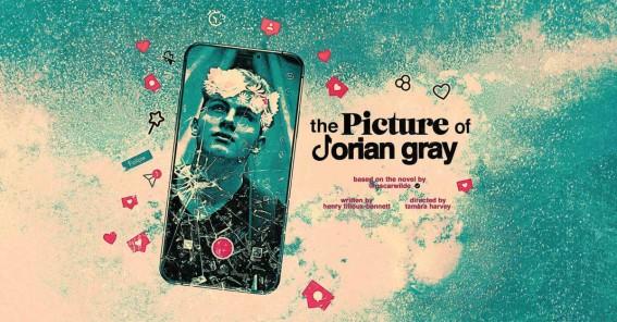Dorian-Gray_7cea53be46bd41d8de14f46f14689bdc