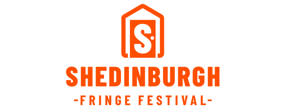 Shedinburgh_FF_Master_Logo_Lockup_Orange_Transparent_RGB__1_