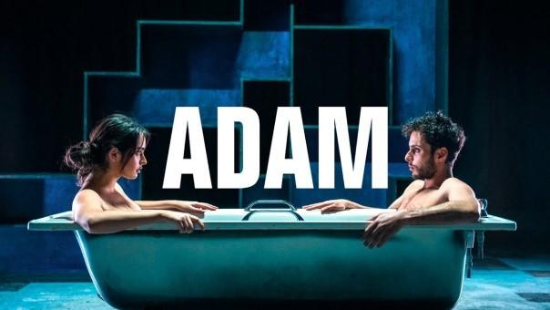 Adam (Online review)