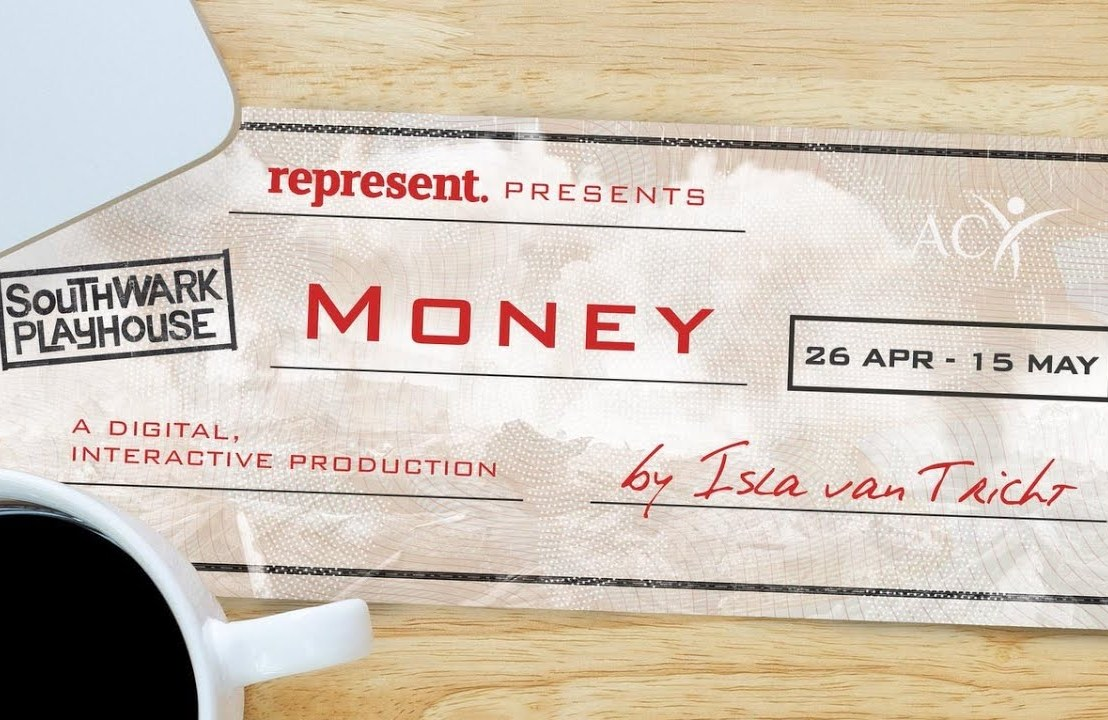 Money (Online review)