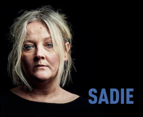 Sadie (Online review)