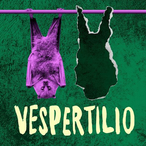 Vespertilio (Online review)