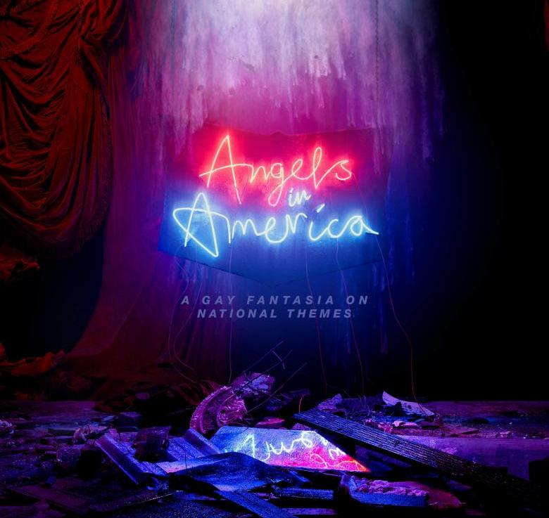 Angels In America (Onlinereview)