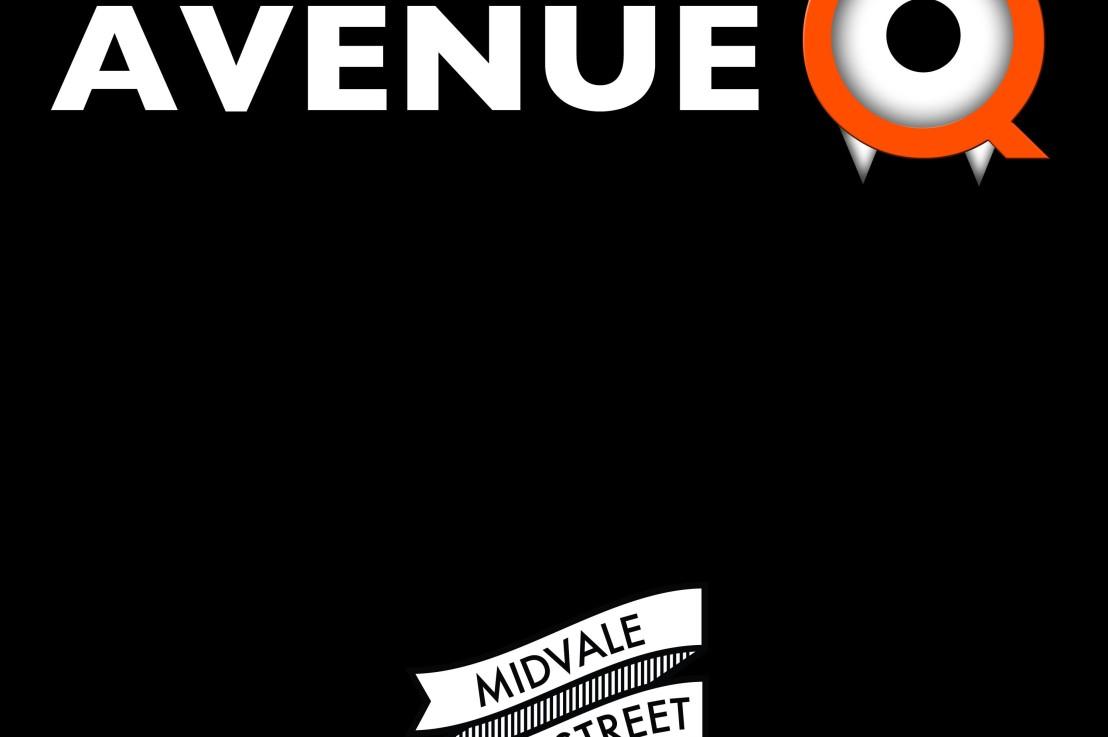 Avenue Q (Onlinereview)