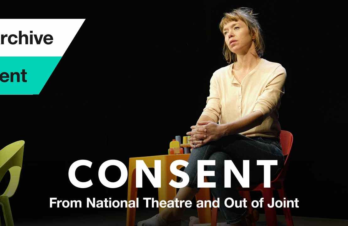 Consent (Online review)