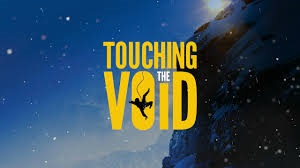 Touching The Void (Onlinereview)