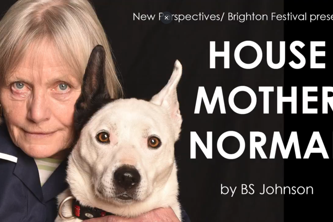 House Mother Normal (Online review)