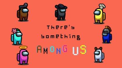 somethingamongus