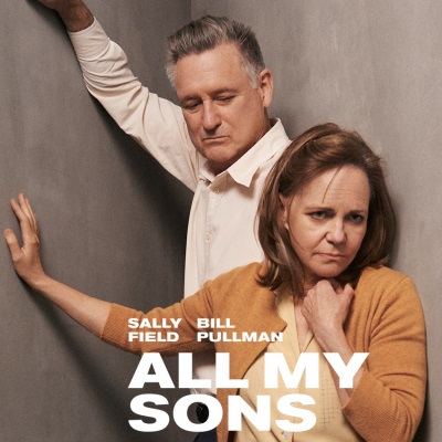 All My Sons (Onlinereview)