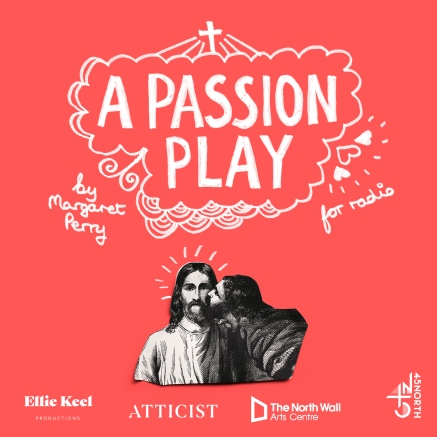a-passion-play-graphic