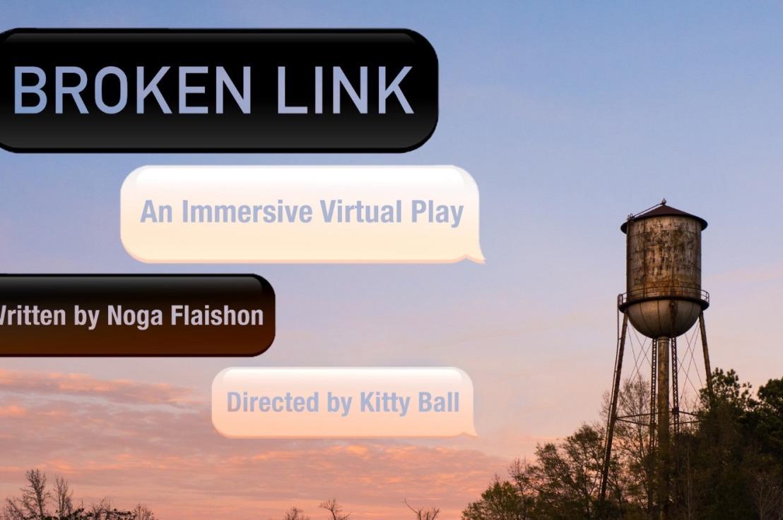 Broken Link (Onlinereview)