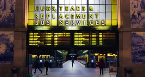 bugs-tears-and-bus-replacement-services-768x409