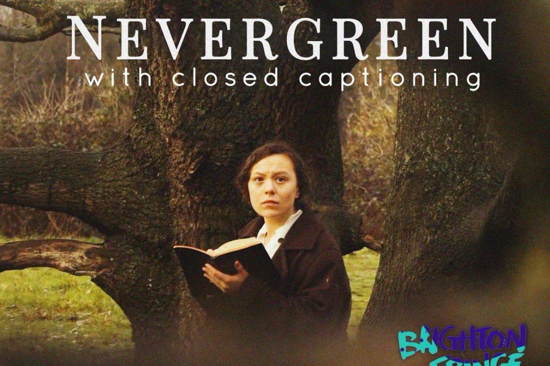 Nevergreen (Online review)