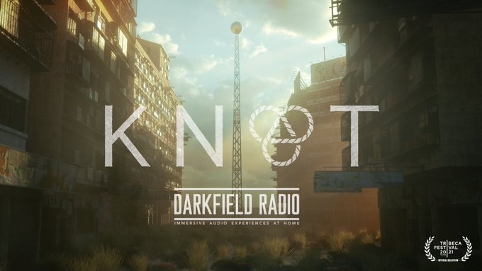 Knot (Online review)