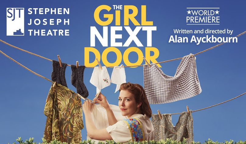 The Girl Next Door (Onlinereview)