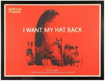 original_WFH_JonKlassen_HATBACK_NationalTheater_1000