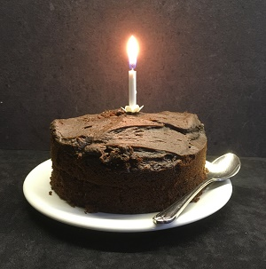 PR 4644 Cake no titles 300x300 (1)
