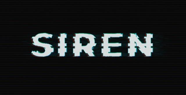 Siren (Online review)